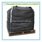 Мешок контейнера для навалочных грузов деревянных щепок FIBC сплетенный PP Jumbo