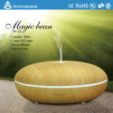Aromacare 2016 350ml Mini LED Air Humidifier