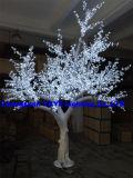 يصمد [ي] 3 سنون كفالة [س/روهس] [إيب65] [لد] شجرة [ليغتس/] شجرة ضوء مع 10 سنون إنتاج خبرة
