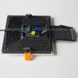 중국 공장 16W LED 가벼운 위원회 LED 천장 램프 사각