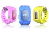 Embroma el reloj elegante K1 de 2g GPS