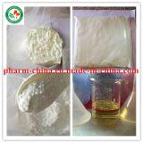 Хлоргидрат Raloxifene стероидов Анти--Эстрогена/HCl Raloxifene для обрабатывать рак молочной железы 82640-04-8