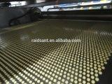 Granulador Full-Automatic do Quente-Derreter-Adesivo