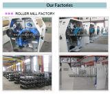 Todo o tipo máquina da fábrica de moagem da grão