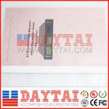 1.310 / 1550 de 8 vías de salida del amplificador EDFA con o sin Wdm Es Aceptable