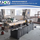Minimales Laborplastikkörnchen-Maschine der Kapazitäts-Tse-20
