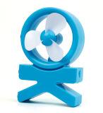 Ventilatore del USB della mano a forma di giusta mini per estate calda