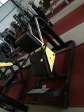 Posture accroupie commerciale d'entaille de gymnastique de matériel de forme physique en Chaud-Vente