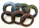 Auto Parts를 위한 높은 Quality Manufacturer Oil Valve Seal