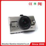 Câmera M900 do traço do carro de 3.0 polegadas com G-Sensor