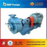 Pompa di olio Pompa-Gemellare del Pompa-Combustibile della vite della vite