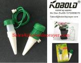 (KB-3000) Автоматический завод, приспособление 3PCS