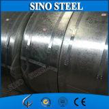 Прокладка Jisg3302 Z60 малой гальванизированная блесточкой стальная 0.43 mm