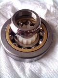 Fabrik-Preis Qj Serie Qj320m Qj319mA Qj318m eckiges Kontakt-Kugellager tragend