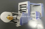 Various Paper (GWT-C)를 가진 고속 Flexographic Printing Machine