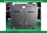 LED表示960X960mmボードを広告するためのP10 Oudoor
