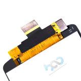 Preiswerter LCD-Bildschirm für Bildschirmanzeige LCD der Fahrwerk-Verbindungs-5