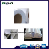 Bannière flexible PVC Fronlit Lamintaed Flex (500X500 13 OZ)