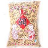 Aliments pour chiens/maïs éclaté/machine de conditionnement de pommes frites