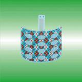 Manufactur per l'interruttore di membrana