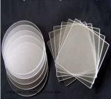 يليّن زجاج شمسيّ مع [3.2مّ] [4مّ] [أولترا] واضحة, [أر] طلية