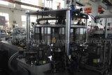 Cubo del papel de China que forma la máquina