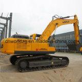 ¡Gran venta! China Marca nueva excavadora 330