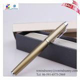 GiftまたはOffice Supplyのための高品質Metal Ballpoint Pen