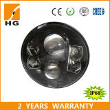E-MARK 7inch LED Headlight per Jeep Harley Motorcycle