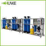 RO de Apparatuur van het Drinkwater met de Prijs van de Installatie van de Ontzilting