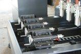 회전하는 헤드 (VCT-1590R-4H)를 가진 실린더 CNC 대패 Engrarving 목제 기계