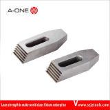 철사 Cut EDM Stainless Steel Vice 3A-200016