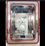 Камера климата влажности высокой и низкой температуры относящая к окружающей среде