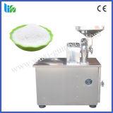 Machine de moulin de sucre d'amende superbe de qualité dans le bon modèle