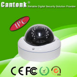 Surtidor del CCTV de la cámara 1080P del punto negro de la cámara de las cámaras de seguridad de la tapa 3 de China mini