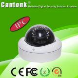 Поставщик CCTV камеры 1080P пули камеры камеры слежения видеокамеры миниый