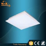 Van het LEIDENE van de badkamers Keuken In een nis gezette Lamp Comité van het Plafond 600*600mm 36W