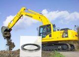 Escavatore Parte di PC120-6 (4D102) con lo SGS