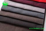 Tela de linho do sofá do algodão (BS6024)