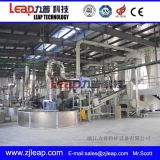 Complete Accessoriesの高品質Refined Cotton Cellulose Grinding Mill