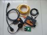 2016 per lo strumento diagnostico automatico di BMW per BMW Icom A2 + software 500GB HDD Icom per lo scanner di BMW