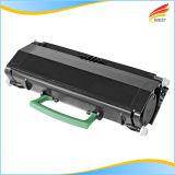 Cartucho de toner compatible del HP Q2612A 12A de la calidad original