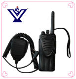 Walkie-talkie tenuto in mano portatile del Interphone/della polizia (SYXZ-05)