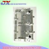 Qualität kundenspezifische mechanisches Präzisions-Aluminium CNC-maschinell bearbeitenteile