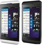 Телефон 100% первоначально Unlocke Bleckberry Z10 GSM