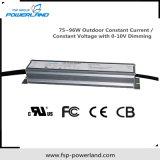 driver corrente 75~80W/costante costante esterno di tensione LED