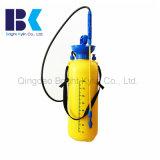 Fabricante de China do pulverizador elétrico do manual 2 ou 1