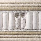 Polypropylene Spunbonded tecido não para tampas protetoras contra poeira