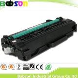 Cartouche d'encre compatible Mlt-D105L d'imprimante compatible pour Samsung Ml-3310/3312/3710 ; Scx-4623/4833