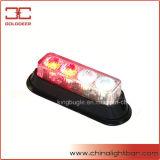 Auto cabeça da luz de advertência da grade do diodo emissor de luz (SL620)